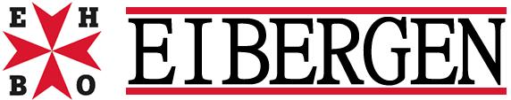 Ebho-Eibergen